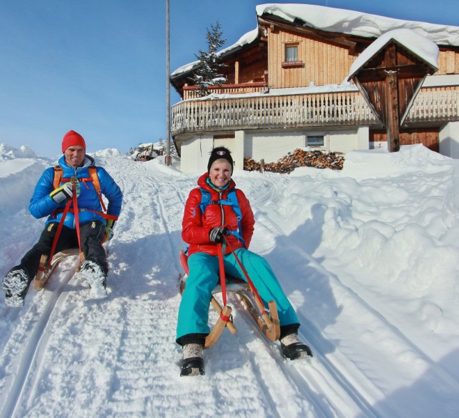WinterwandernLechtal (4)